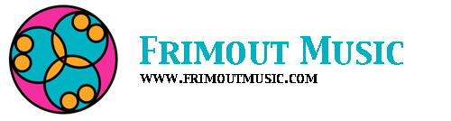 Frimout Music